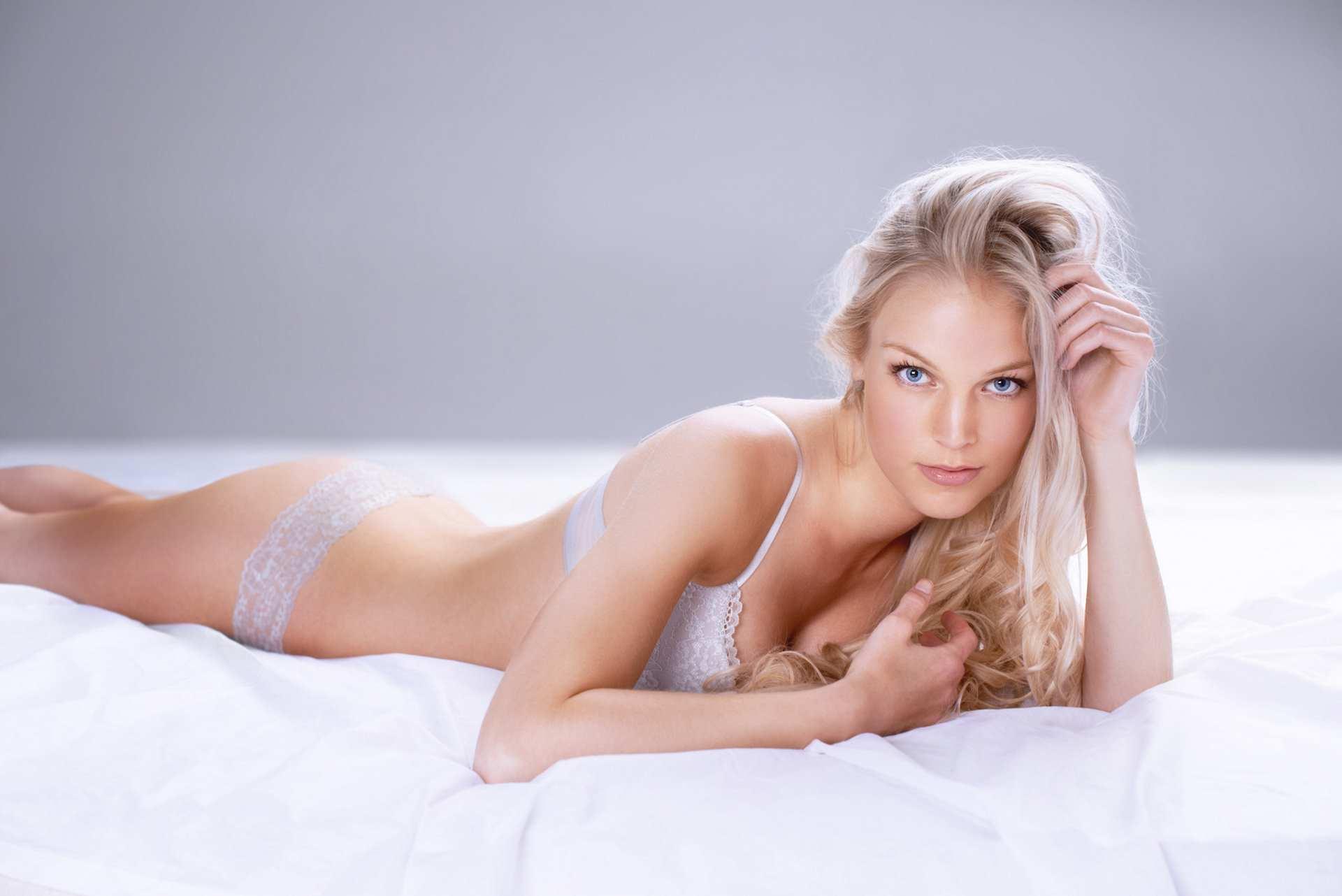 erotik in deutschland erotik anzeigen frankfurt